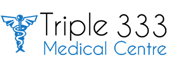 Triple 333 Medical Centre
